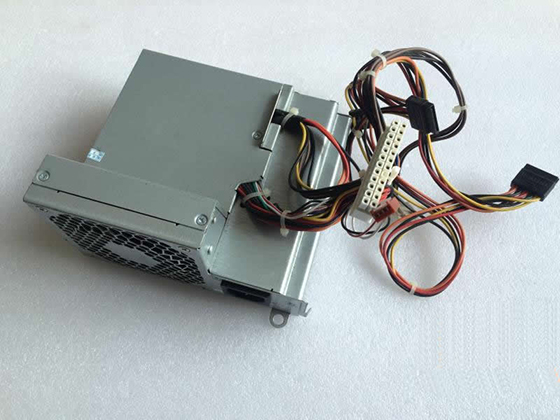 PC Power Supply 455324-001