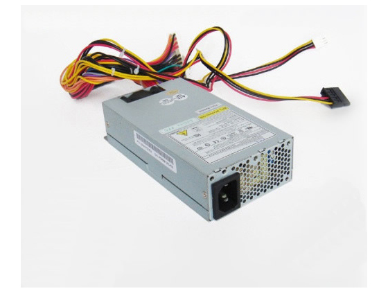 PC Power Supply FSP270-60LE