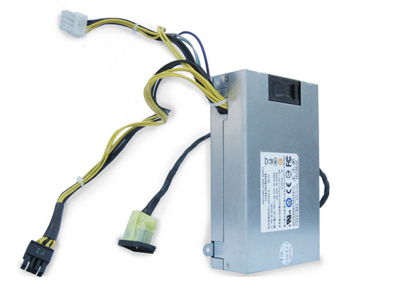 PC Power Supply HKF2002-32