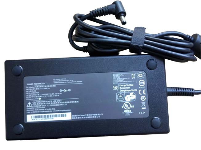 Adapter ADP-180NB