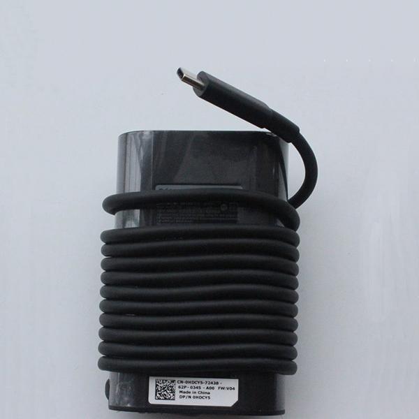 Dell 45W USB Type-C USB-C