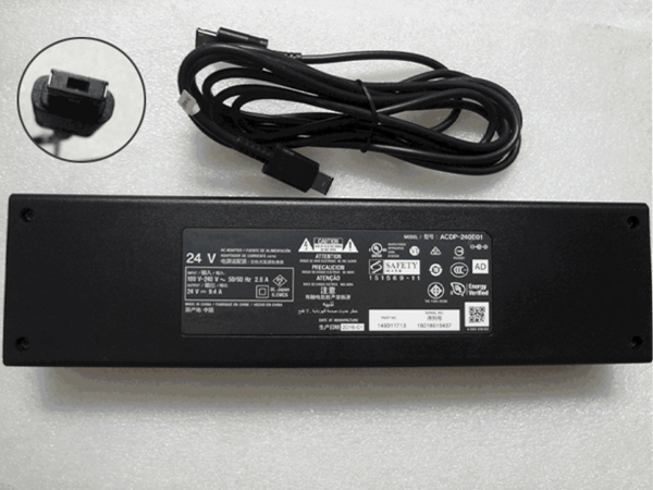 Power Supply 149311714