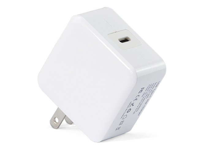 Adapter A1540