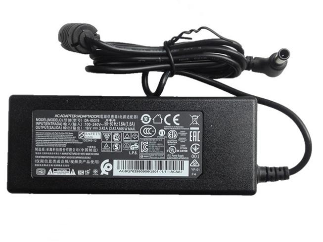 Adapter DA-65G19