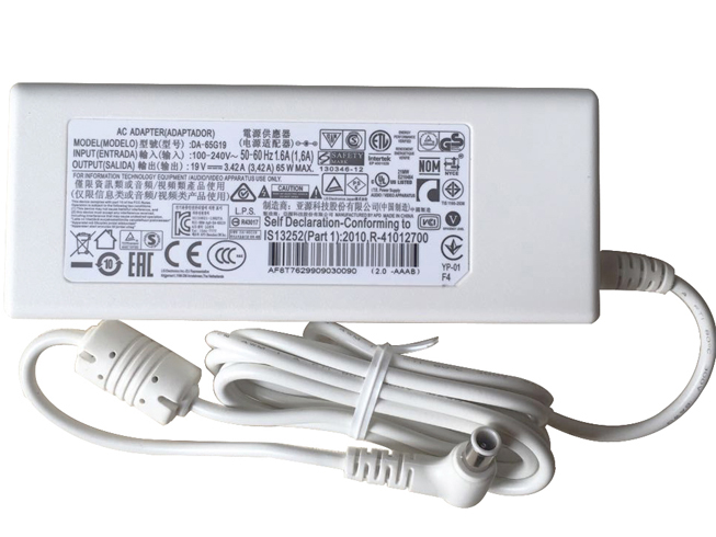 LG PA-1650-64