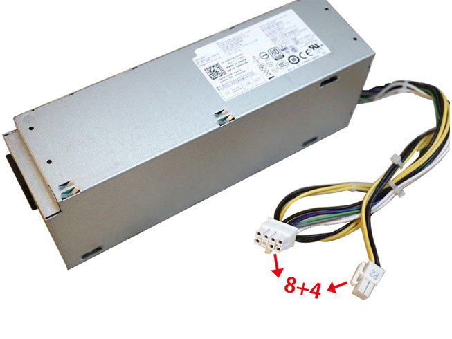 PC Power Supply L240EM-00