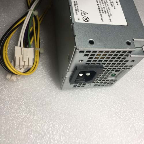 Dell L240EM-00