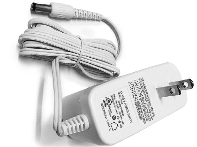 Power Supply HF12