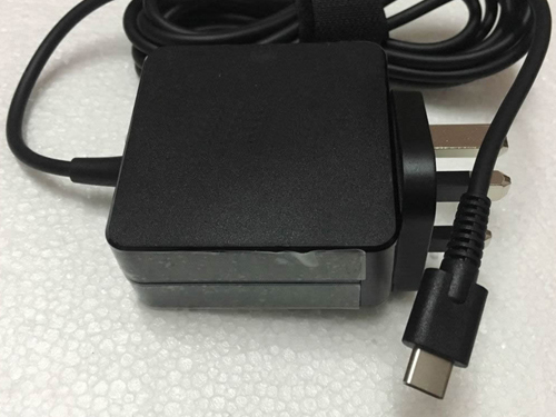 Adapter ADP-45XE