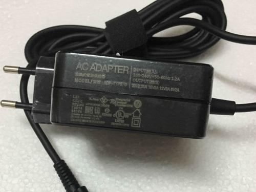 ASUS 90XB03UN-MPW020