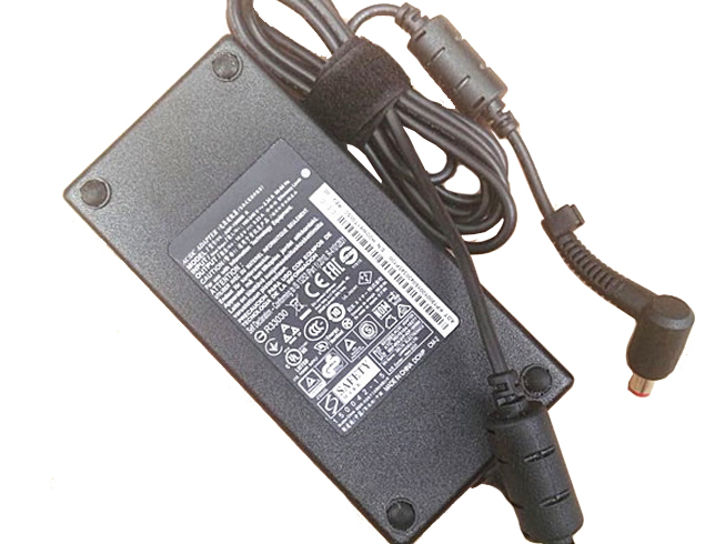 Adapter R33030