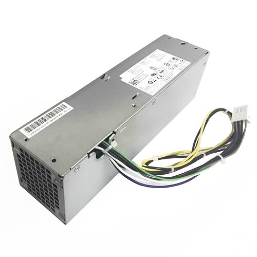 Dell HCWV2