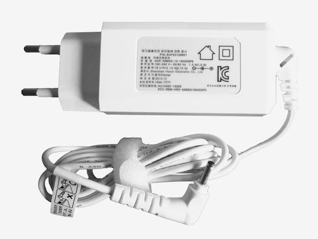 Adapter EAY63128601