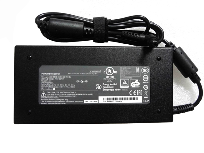 Adapter ADP-150VB