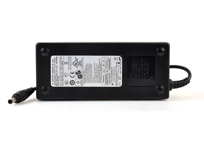 Adapter BA44-00269A