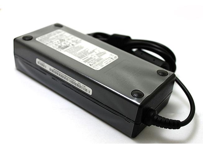 Samsung BA44-00269A