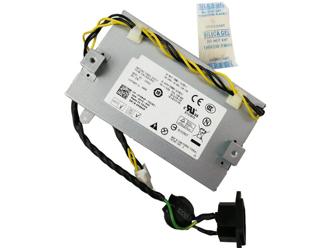 PC Power Supply CPB09-007A
