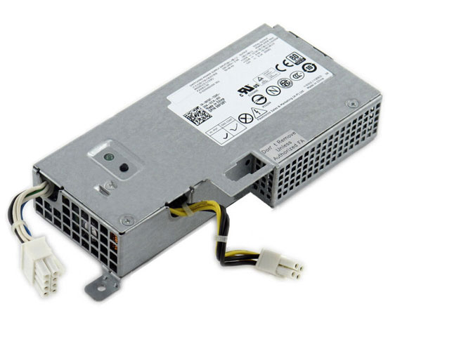 PC Power Supply K350R