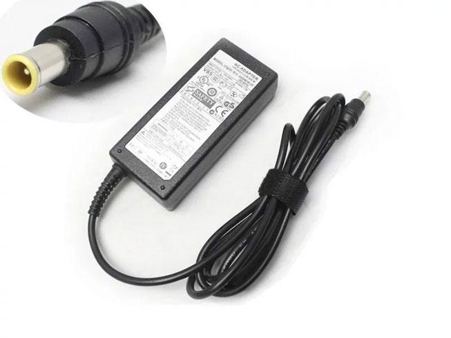 Adapter LTM1555