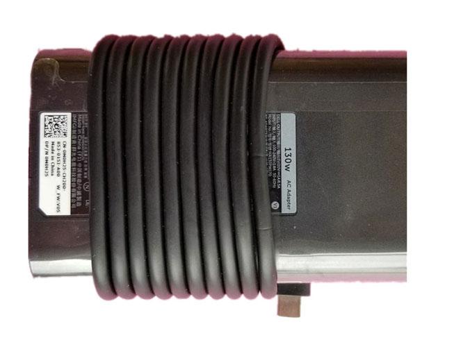 Adapter K00F5