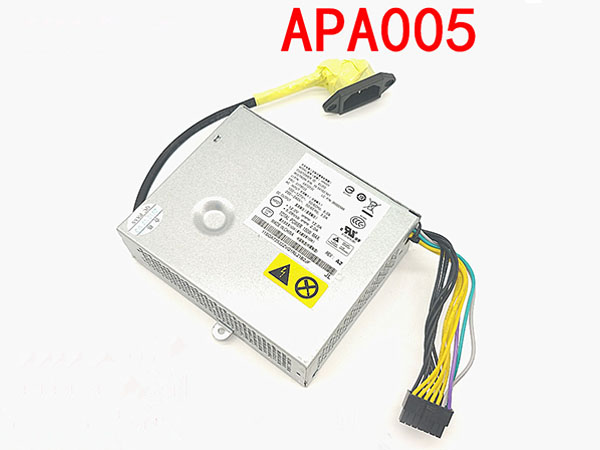 Lenovo HKF1502-3B APA005 FSP150-20AI