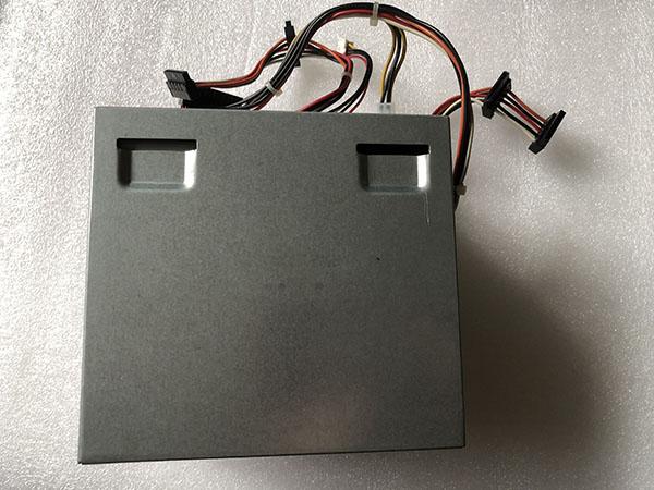 Dell J775R M177R K345R L305P-03 F305P-00 H305P-02