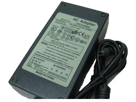 Adapter PSCV12500A