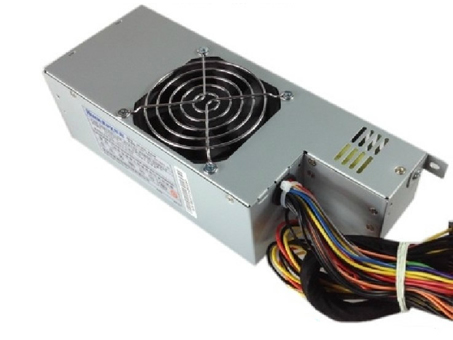 PC Power Supply HK280-62GP