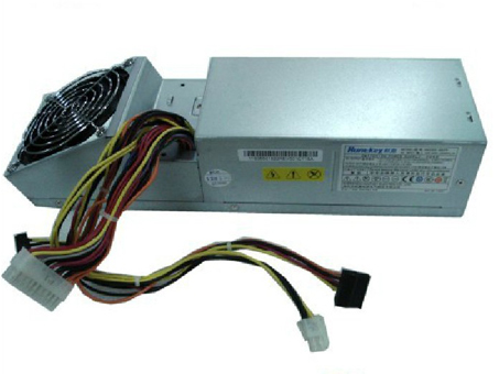 PC Power Supply FSP180-50PLV