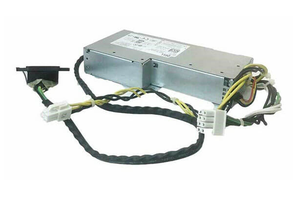 PC Power Supply L200EA-01