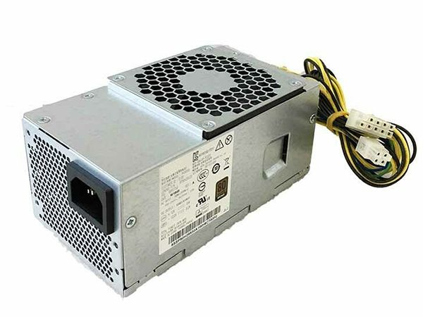 PC Power Supply PA2221-3