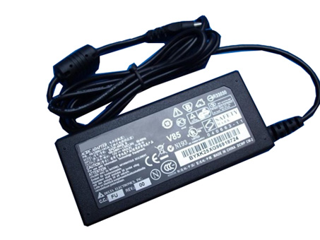 Adapter PA1200U-1ACA
