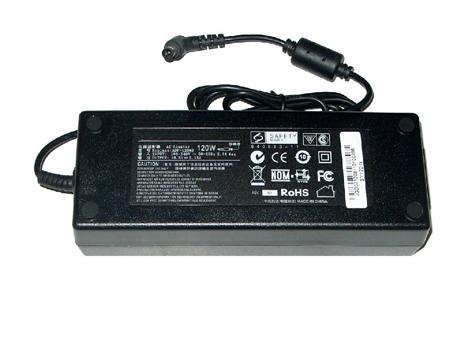 Adapter PA3290E-3AC3