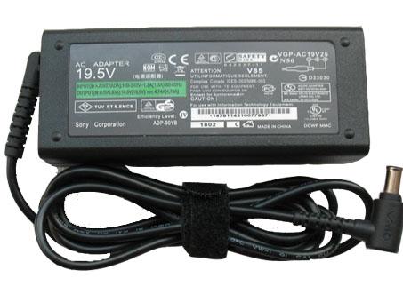 Adapter VGP-AC19V11