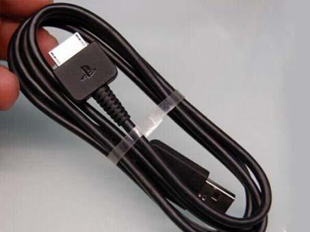 Adapter PSV1000