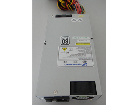 PC Power Supply R782R