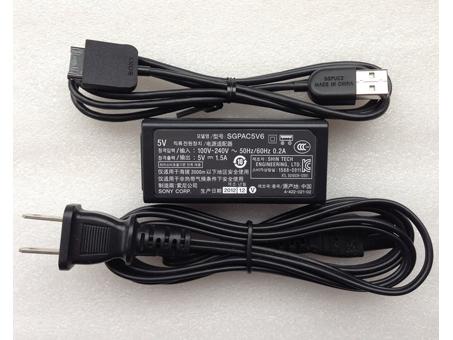 Adapter SGPAC5V6