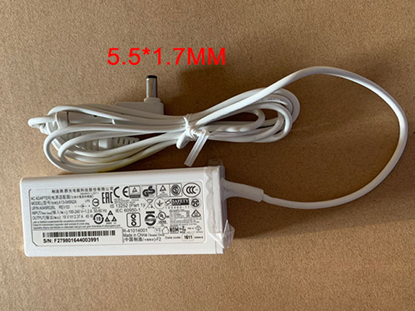 Adapter A13-045N2A
