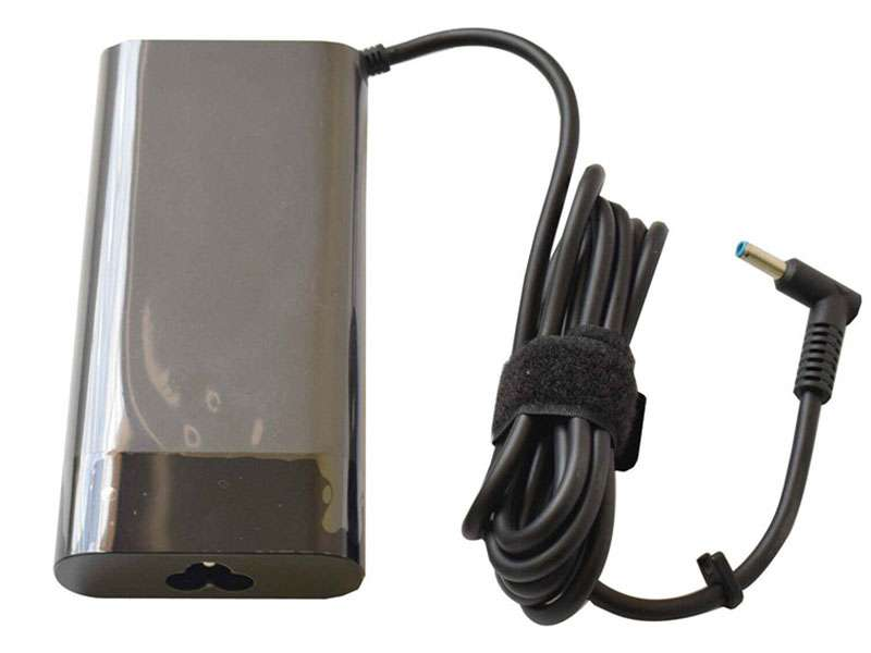 HP TPN-CA13 TPN-DA11