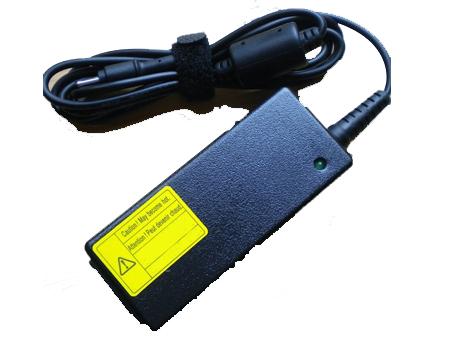 Adapter 19V