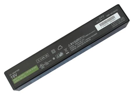 Adapter VGP-AC16V10