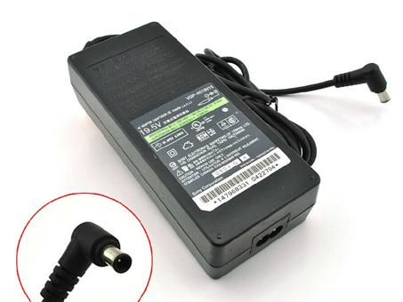 Adapter VGP-AC19V15