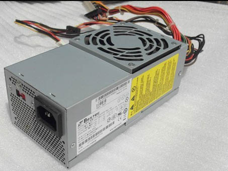 PC Power Supply W207D