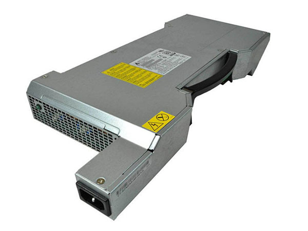 PC Power Supply 850W