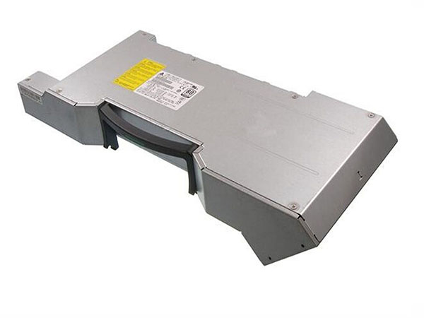 PC Power Supply 508149-001