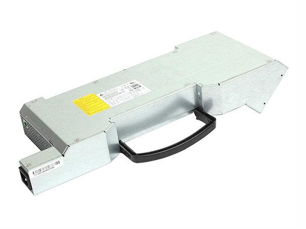 HP 508149-001 480794-002 DPS-1050DB_A