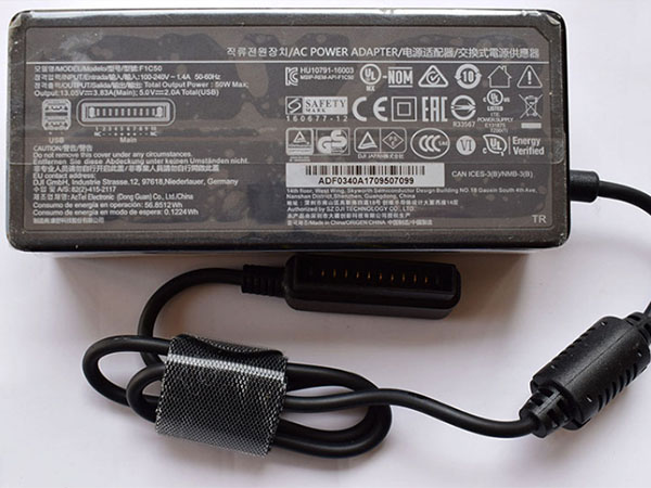 Power Supply F1C50