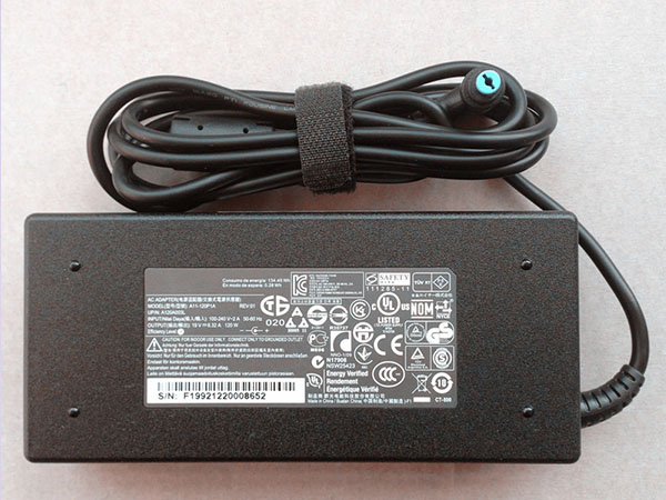 Adapter A11-120P1A