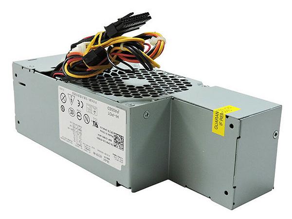 Dell 235W PW116 R224M H235P-00