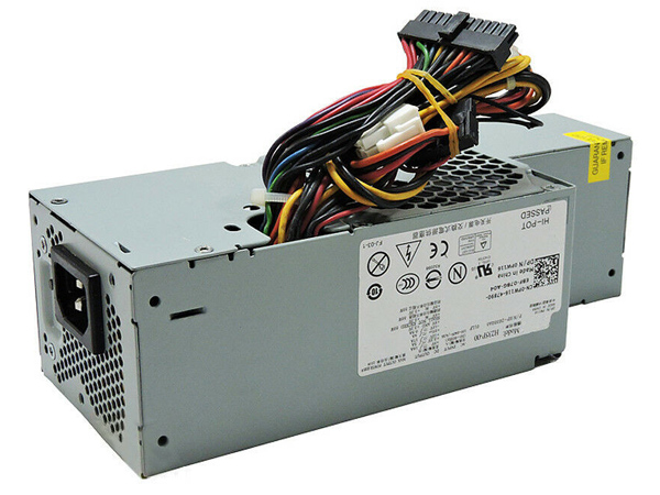 PC Power Supply 235W